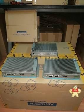 研华嵌入式工控机UNO-2184G 1403E-T UNO-2184G,研华嵌入工控机,无风扇工控机,研华工控机,工控机