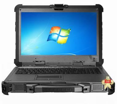 Getac X500全强固军工笔记本具有强大的扩展能力 Getac X500,Getac X500加固笔记本,加固笔记本,军工笔记本,三防笔记本