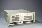 研华工控机IPC-610L/AIMB-769/E7500/2G/500G/DVD/KB+M促销有礼
