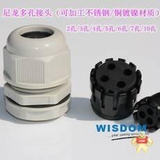 WYD-FT3-H2-M12B