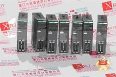 F3NC01-0N