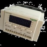 施耐德EOCR(原韩国三和)EOCR-PMZ电子式电动机保护器