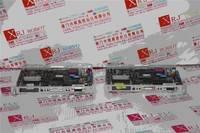 西门子 1FK6084-6AZ21-9ZZ9-Z S05 原装现货 现货 特价