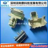 华北电力 电缆T接分支器  电缆防水T型分支器  深圳润和鹏