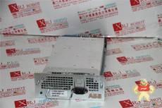REF542PLUS(DC220V)