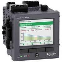 施耐德PM8240电能质量仪表