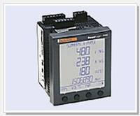 济南PM810MG电力参数测量仪PM810厂价直销