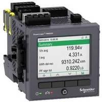 PM8000系列电能质量仪表 施耐德 PM8243