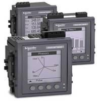 施耐德PM5350P电能表新产品