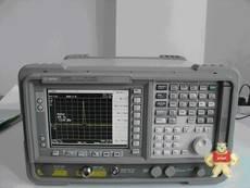 E4407B