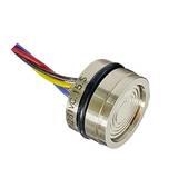 麦克(micro)MPM281VC型压力传感器 恒压供电的扩散硅传感器 MPM281VC
