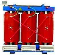 干式变压器厂家,SCB13干式变压器价格表,10KV干式电力变压器型号 平顶山市智信电气有限公司
