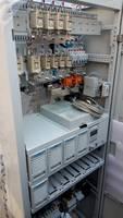 中兴ZXDU58t301组合式电源系统