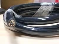 伺服电缆厂家,耐磨耐弯曲伺服电缆,伺服电缆价格