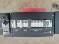 中恒4890A嵌入式电源系统