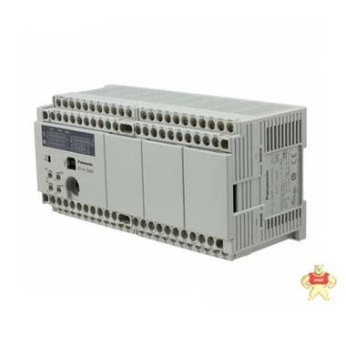 松下可编程控制器 AFPXHC60T松下PLC 支持6轴控制 AFPXHC60T-F 松下可编程控制器,AFPXHC60T-F,松下plc