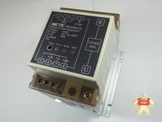 SPR-KP60-1E