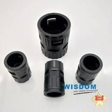 WYD-KS-AD42.5-M47*2F