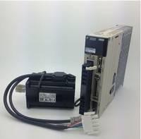 原装现货安川电机SGMJV-02ADD6S