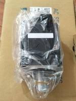 二手安川电机SGMGH-1AA2A-YR21