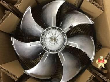 施乐佰ziehl-abegg FE045-4EQ.4I.A7轴流风机 施乐佰ziehl-abegg,施乐佰ziehl-abegg FE045-4EQ.4I.A7轴流风机,FE045-4EQ.4I.A7,施乐佰ziehl-abegg轴流风机,施乐佰ziehl-abegg离心风机