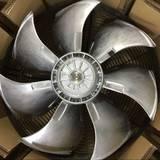 ZIEHL-ABEGG施乐百FN063-SDK.4I.A7轴流风机