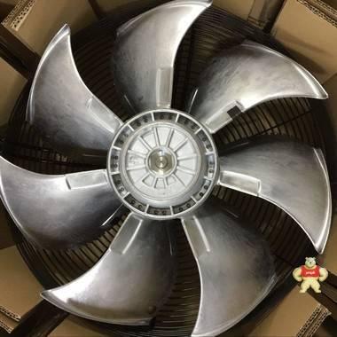 ZIEHL-ABEGG施乐百FN063-SDK.4I.A7轴流风机 ZIEHL-ABEGG,FN063-SDK.4I.A7,ZIEHL-ABEGG施乐百,ZIEHL-ABEGG施乐百FN063-SDK.4I.A7,ZIEHL-ABEGG施乐百FN063-SDK.4I.A7轴流风机