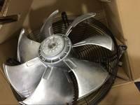 上海菁园特价 施乐佰ziehl-abegg FN080-SDK.6N.V7轴流风机 价格多少特价型号