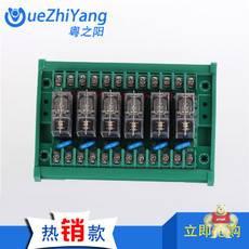 TL10A-6R1 V1.3