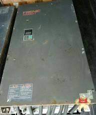FRN160G11S-4C