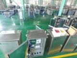 XL-21动力配电箱/配电柜/平顶山配电箱厂家 平顶山市智信电气有限公司