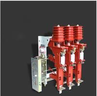 FZRN25-12D/T200-31.5真空负荷开关熔断器组合电器 真正信得过的厂家直销