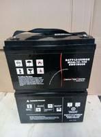 施耐德蓄电池BATT12100梅兰日兰蓄电池M2AL12-100 梅兰日兰12V100ah蓄电池