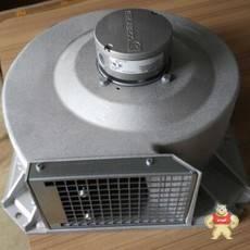 R63N-VDK.7Q.1LG