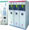 西安泰鑫DFW高压分接箱厂家直销,户外高压电缆分接箱价格