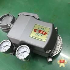CP152-SB6/V2-R1