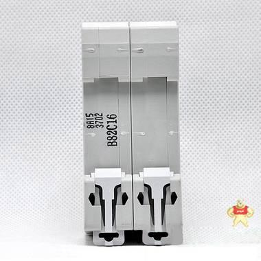原装施耐德小型断路器OSMC32N2C63K空气开关2P63A 施耐德断路器,OSMC32N2C63K空气开关,小型断路器OSMC32N2C63K,施耐德2P63A