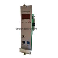 8500B-XC871油箱油位监控模块