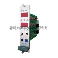 8500B-ZD842振动监控保护模块