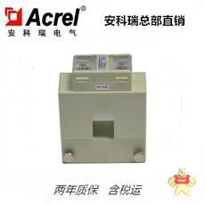 AKH-0.66/K K-30*20 350-400/5(1)A