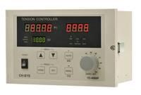 台湾企宏全自动张力控制器TC-6068F