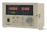 台湾CH-SYS数位双工位---闭环张力控制器TC-6188
