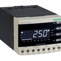 施耐德EOCR(原韩国三和)EVR-FD电子式电压保护器