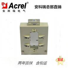 AKH-0.66/K K-100*40 1000-2000/5(1)A