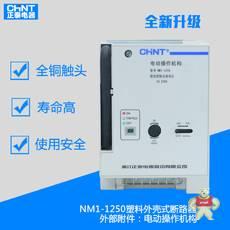 NM1-1250
