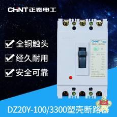 DZ20Y-100