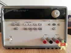 E3646A