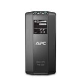 APC BR550G-CN 550VA 330W UPS不间断电源液晶 自动开关机 防浪涌