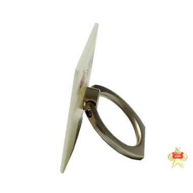 易卖工控指环支架苹果安卓通用,懒人指环卡扣粘贴式支架防摔 手机指环支架