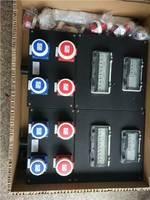 BXX8050-3/16防爆防腐检修电源箱
